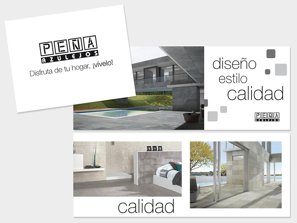 catalogos_azulejos_penna_01
