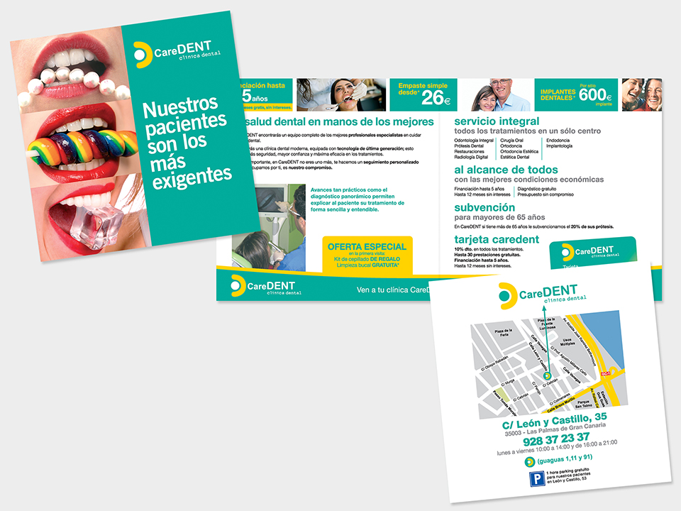 catalogos_caredent_02