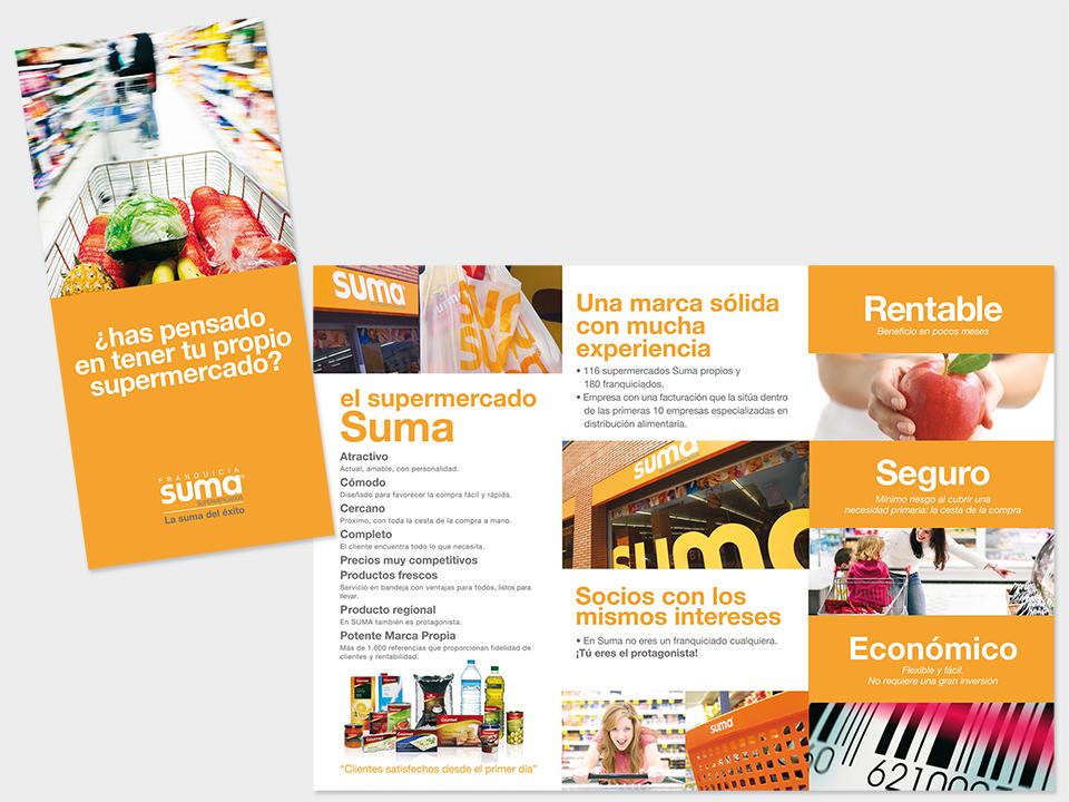 catalogos_suma-spar_02