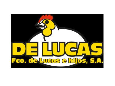clientes_delucas