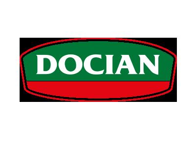 clientes_docian