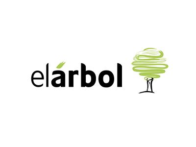 clientes_elarbol
