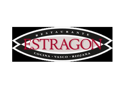 clientes_estragon