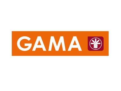 clientes_gama