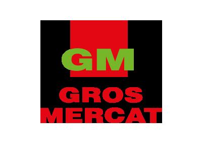 clientes_grossmercat