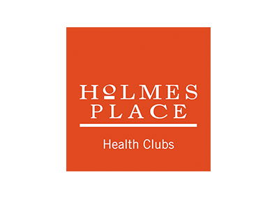 clientes_holmes