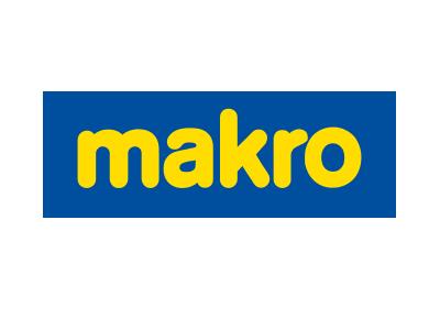 clientes_makro