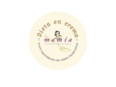clientes_mamia