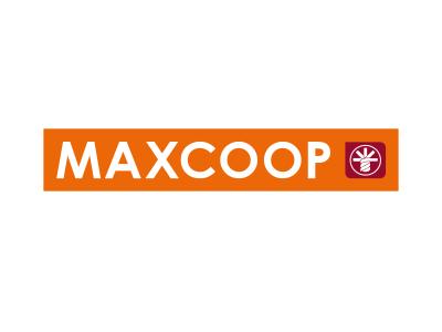 clientes_maxcoop