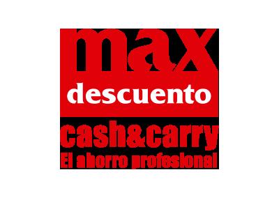 clientes_maxdescuento