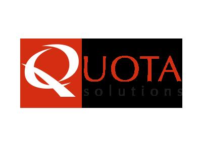 clientes_quota