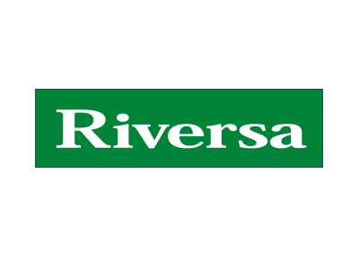 clientes_riversa