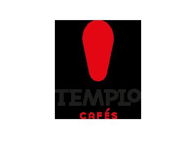 clientes_templo