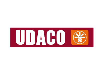 clientes_udaco