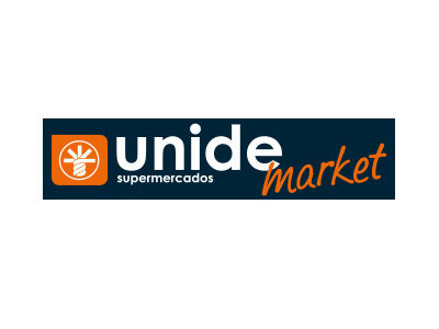 clientes_unidemarket