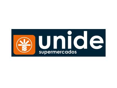 clientes_unidesuper