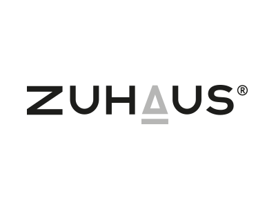 clientes_zuhas