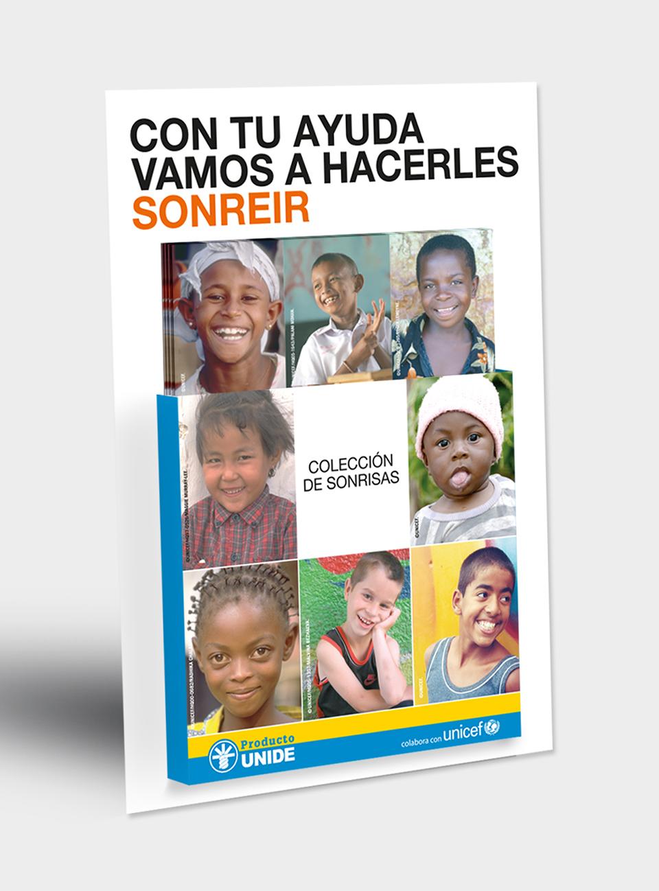 coleccion_de_sonrisas_04