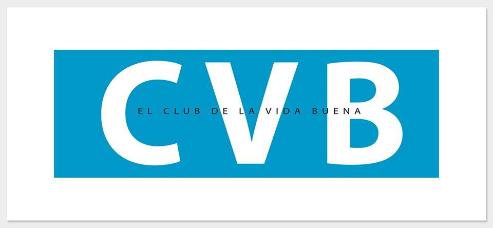 cvb_logo_01