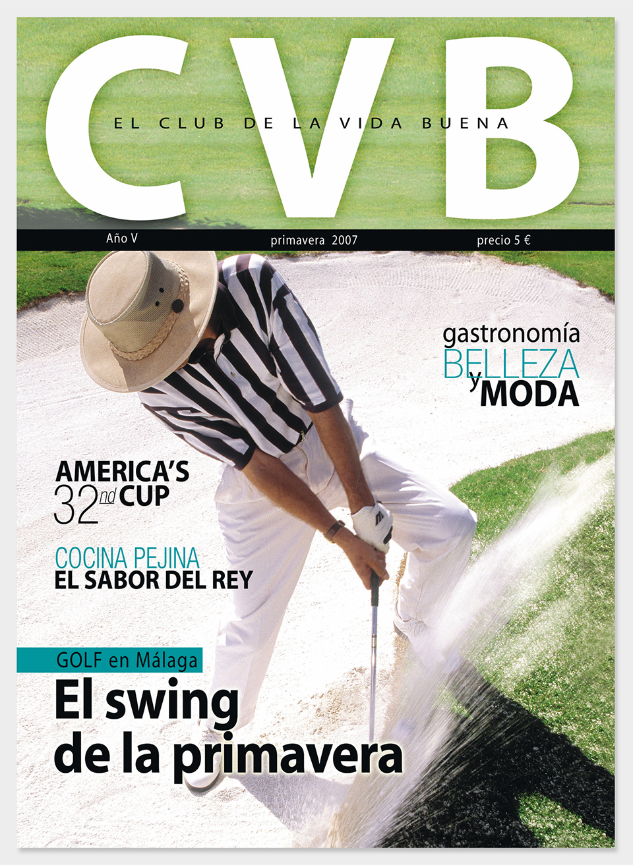 cvb_logo_02