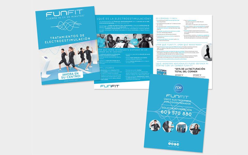 funfit-diptico-corner
