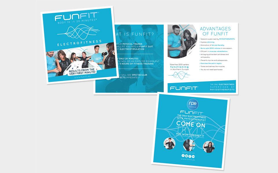 funfit-diptico-hoteles
