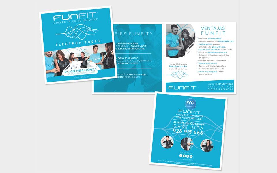 funfit-diptico-mesa