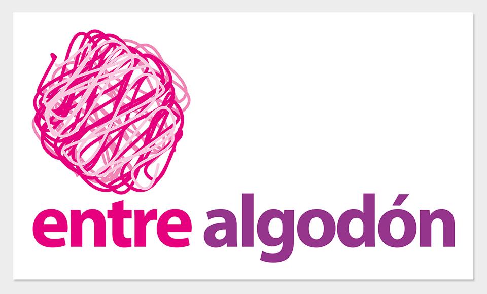 entre_algodon_logo_01