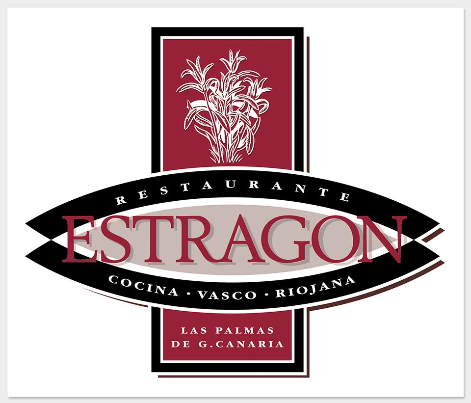 estragon_logo_01