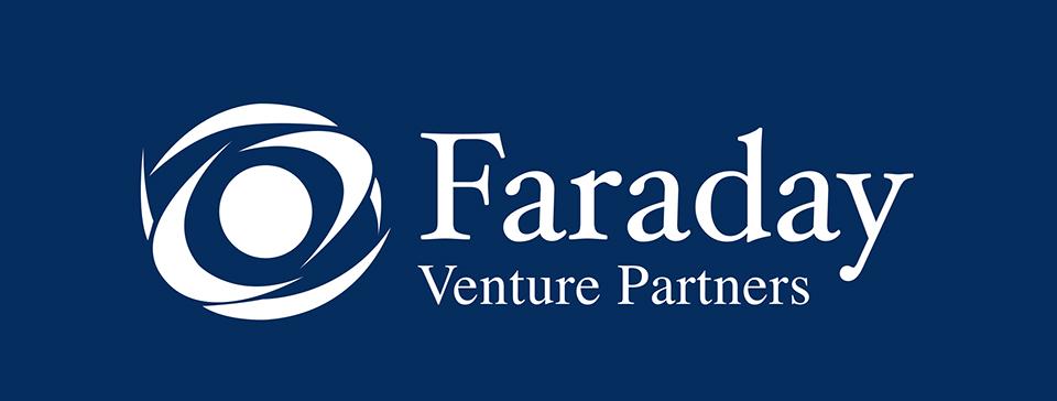 faraday_logo_01