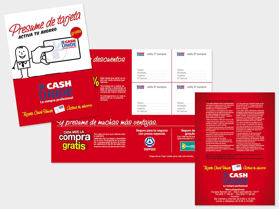 fidelizacion_cash-unide_01