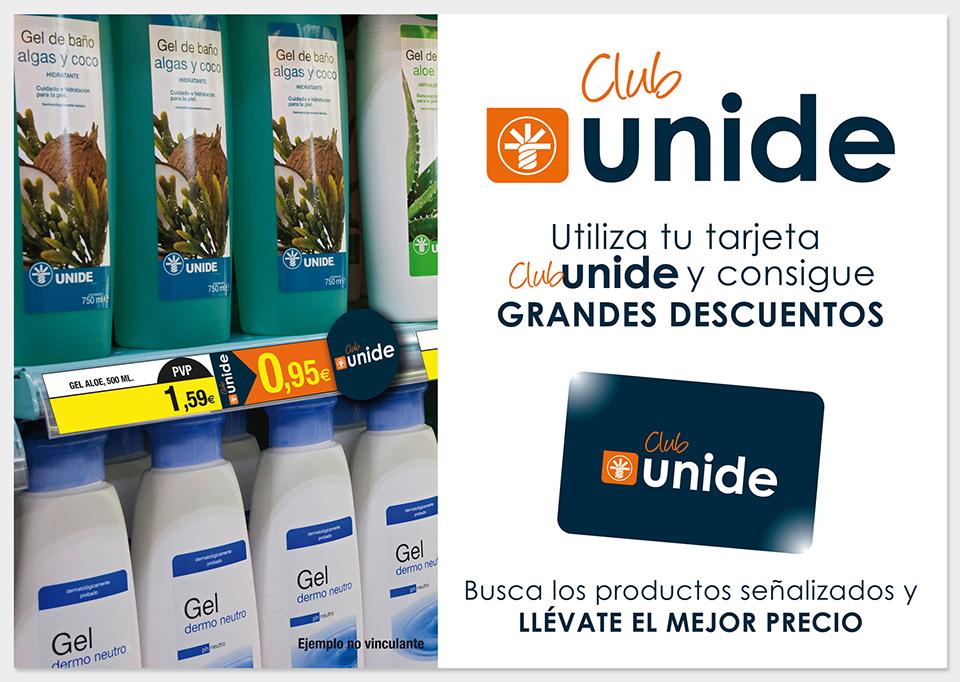 fidelizacion_club-unide_01