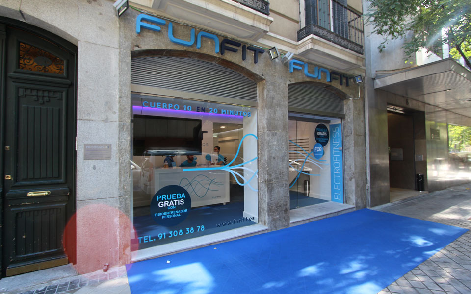 funfit_1