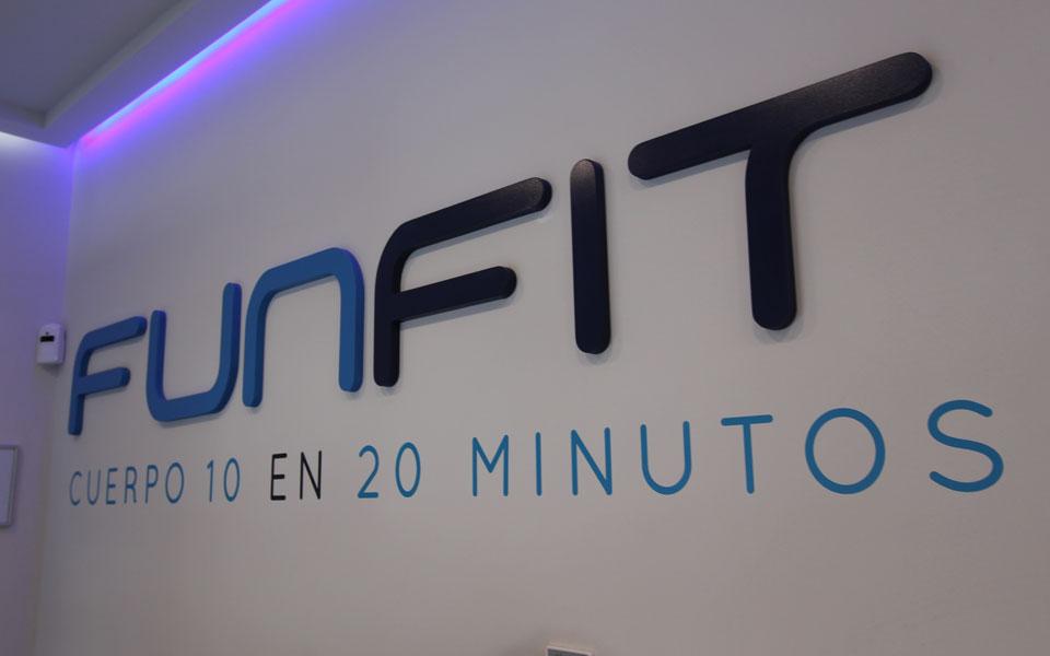 funfit_3