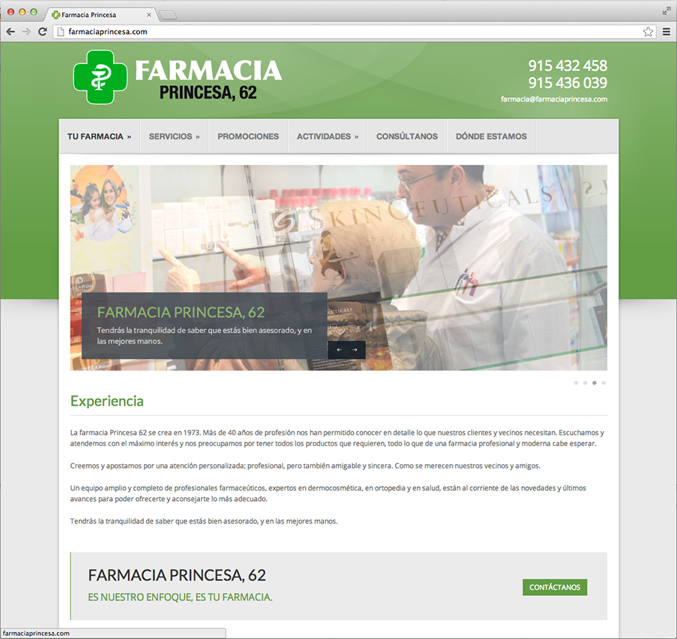 marketing_online_farmacia-princesa