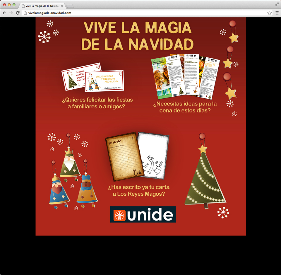 marketing_online_navidad