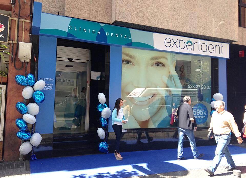 montaje_tiendas_expertdent_01
