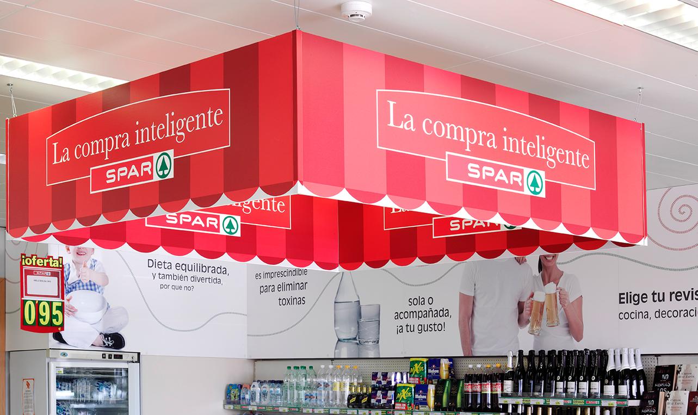 montaje_tiendas_galp-spar_05