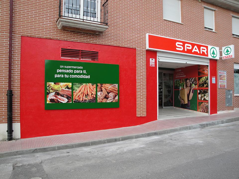 montaje_tiendas_spar_13