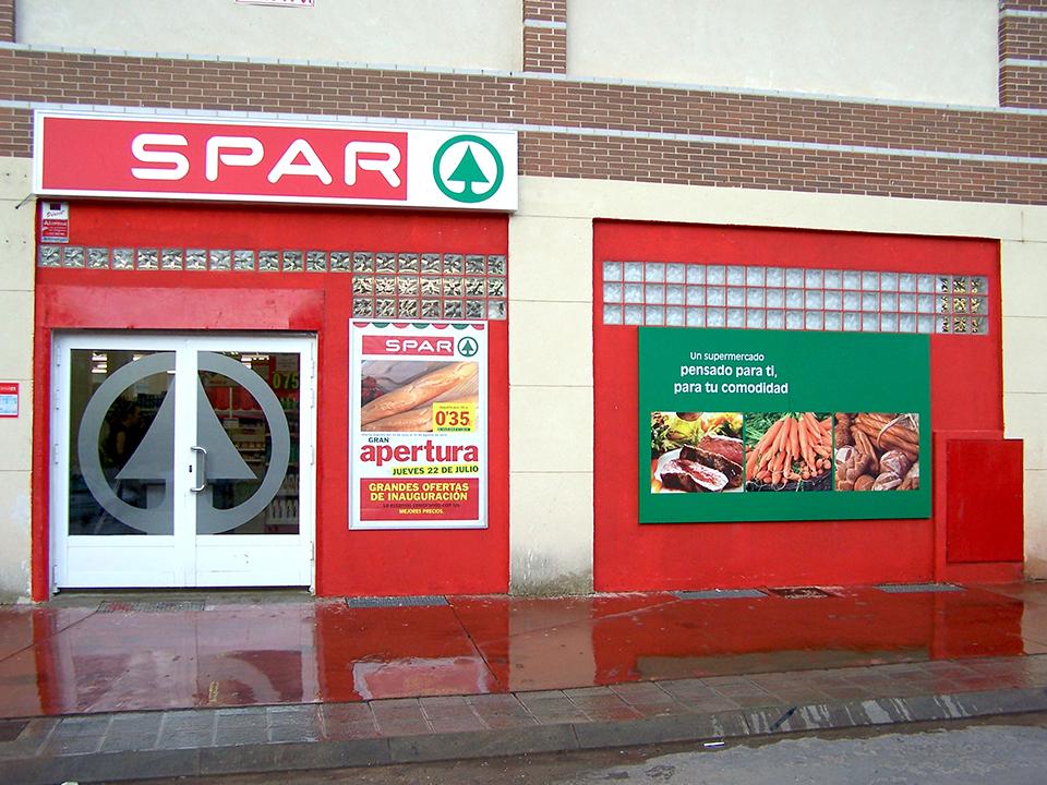 montaje_tiendas_spar_15