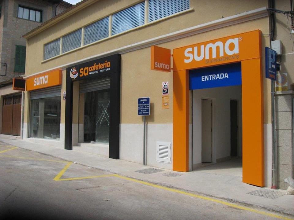 montaje_tiendas_suma_01