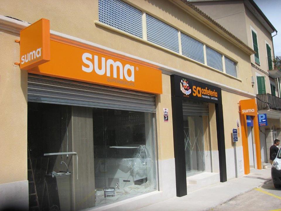 montaje_tiendas_suma_02