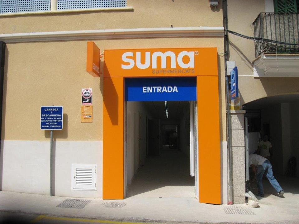 montaje_tiendas_suma_03