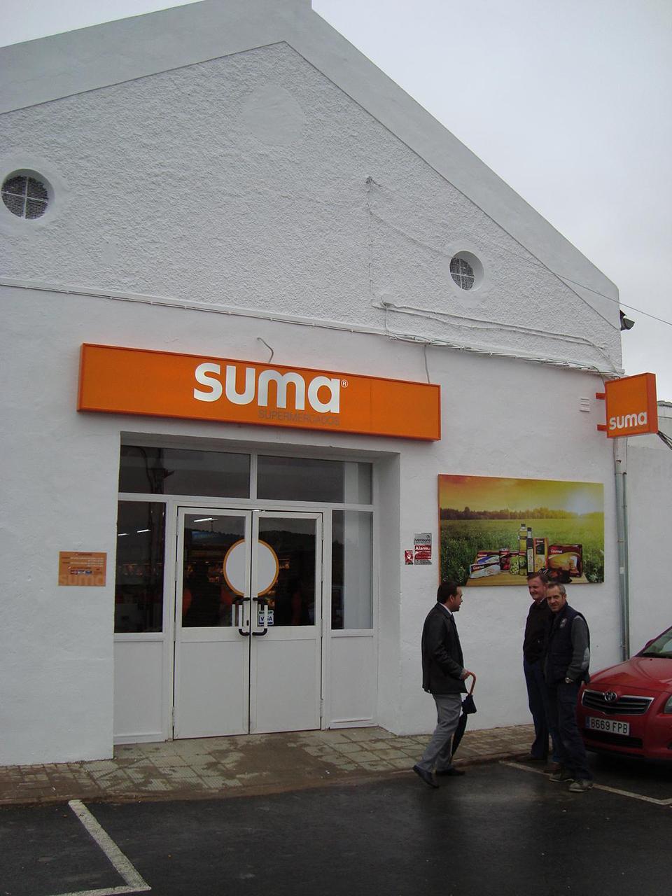 montaje_tiendas_suma_06