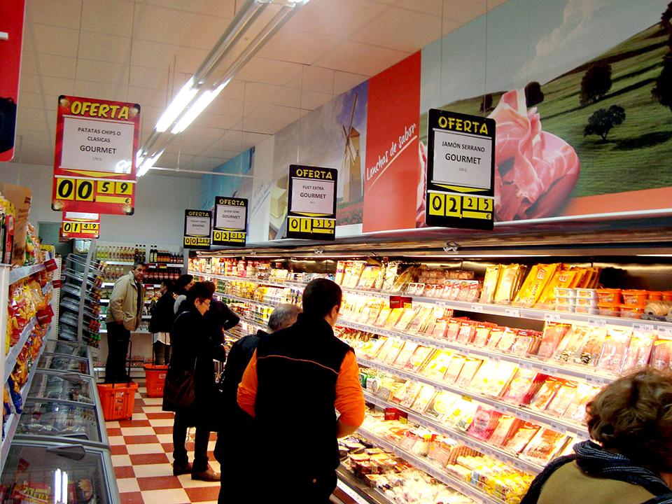 montaje_tiendas_suma_09