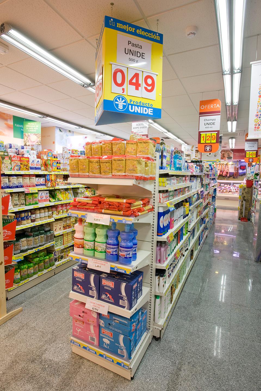 montaje_tiendas_unide_09