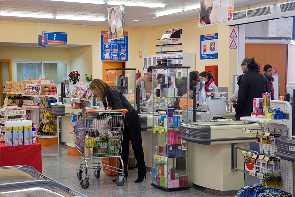 montaje_tiendas_unide_12