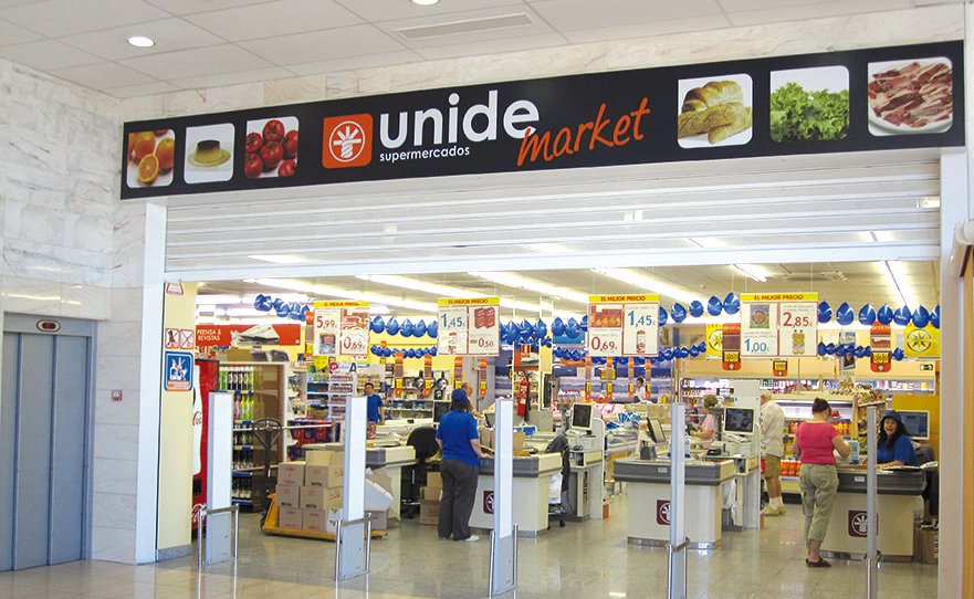 montaje_tiendas_unide_18