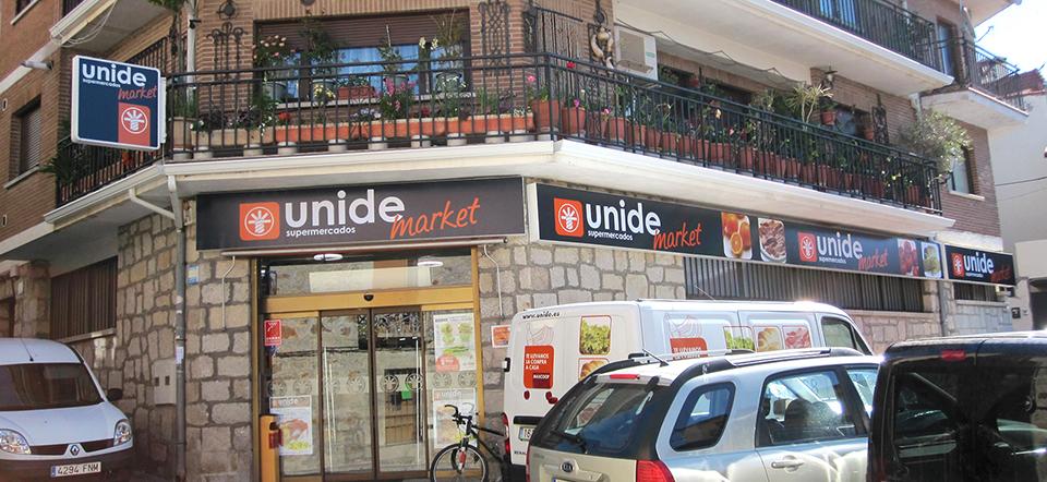 montaje_tiendas_unide_19