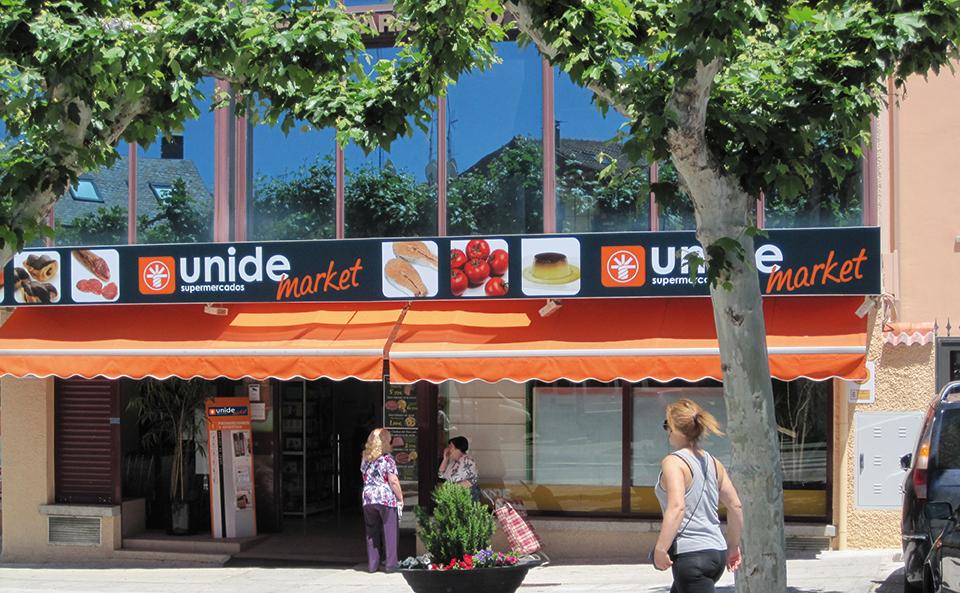 montaje_tiendas_unide_20